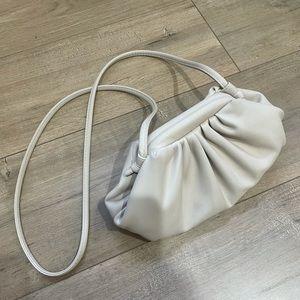 collete - handbag